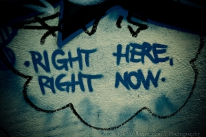 now-right-here-right-now1