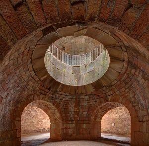 600px-2012-07-22_15-37-00-fort-giromagny